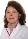 Башлыкова Мария Владимировна,   Дерматолог , Трихолог