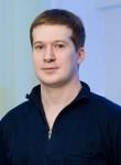 Валиев Леван Леонидович,   Пластический хирург