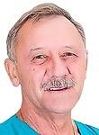 Алимов Олег Александрович,   Лор (отоларинголог)