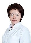 Любимова Елена Анатольевна,   Акушер , Гинеколог , Хирург