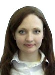 Кулагина Ольга Валентиновна,   Акушер , Гинеколог , УЗИ-специалист