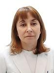 Игнатова Елена Игоревна,   Маммолог , Онколог , Хирург