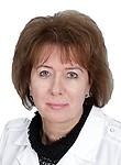 Поляева Наталья Кирилловна,   Невролог , Рефлексотерапевт