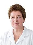Майорова Вера Викторовна,   Гастроэнтеролог , Педиатр