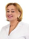 Григорьева Татьяна Александровна,   Невролог