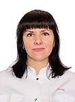 Лапшина Анастасия Дмитриевна,   Акушер , Гинеколог , УЗИ-специалист