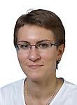 Колганова Екатерина Витальевна,   Акушер , Гинеколог
