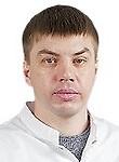 Котов Андрей Анатольевич,   УЗИ-специалист , Уролог