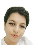 Ягудаева Аделина Александровна,   Акушер , Гинеколог