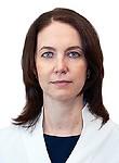 Сергеева Нина Всеволодовна,   Невролог
