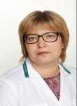 Кромина Ольга Анатольевна,   Акушер , Гинеколог , УЗИ-специалист