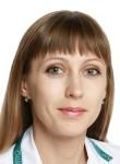 Рыбникова Маргарита Сергеевна,   Акушер , Гинеколог , УЗИ-специалист