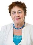 Попова Александра Эмануиловна,   Невролог