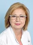 Шамилина Марина Николаевна,   Акушер , Гинеколог