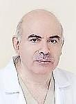 Андреасян Гагик Овсепович,   Акушер , Гинеколог