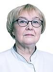 Нетудыхатко Татьяна Васильевна,   Акушер , Гинеколог