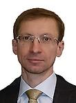 Гуненков Александр Викторович,   Лор (отоларинголог) , Сурдолог