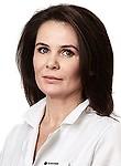 Бут Наталия Алексеевна,   Дерматолог , Косметолог