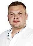 Гришин Николай Васильевич,   Анестезиолог