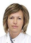 Конради Вера Вячеславовна