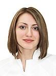 Лазукина Светлана Сергеевна,   Акушер , Гинеколог , УЗИ-специалист