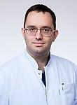 Гончаров Артем Леонидович,   Колопроктолог , Онколог , Проктолог , Хирург
