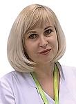 Бодякова Татьяна Валерьевна,   Акушер , Гинеколог