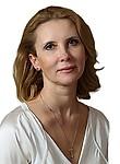 Глухова Светлана Владимировна,   Нарколог , Психиатр , Психотерапевт