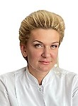 Лунина Светлана Николаевна,   Акушер , Гинеколог , Гинеколог-эндокринолог , Репродуктолог (ЭКО)