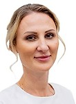 Рахлина Екатерина Николаевна,   Дерматолог , Косметолог