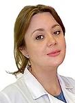 Шемшук Марина Иванова,   Дерматолог , Косметолог