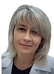 Зеленская Екатерина Михайловна,   Акушер , Гинеколог