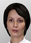 Осипова Мария Андреевна,   Дерматолог , Косметолог