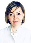 Скрипка Татьяна Борисовна,   Акушер , Гинеколог , Гинеколог-эндокринолог
