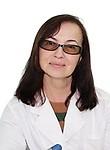 Юницкая Алла Александровна,   Невролог , Рефлексотерапевт