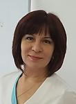 Тищенко Елена Викторовна,   Невролог , Рефлексотерапевт
