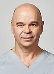 Корольков Андрей Емельянович