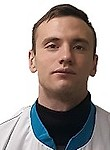 Пушкарев Кирилл Олегович,   Ортопед , Травматолог