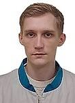 Коновалов Вячеслав Валерьевич,   Ортопед , Травматолог