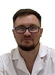 Мирсаяпов Марат Ринатович