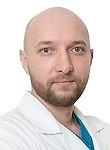 Тазин Вадим Николаевич